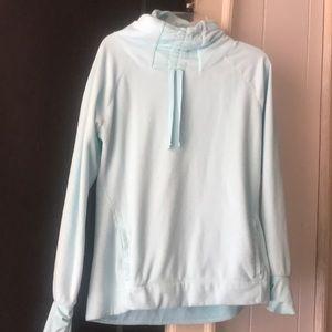 Old Navy Tops - Old Navy Fleece Sweatshirt